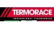 Shop Termorace - Magasin Termorace : Accesoires, équipements, articles et matériels Termorace