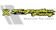 Shop Two Bros - Magasin Two Bros : Accesoires, équipements, articles et matériels Two Bros