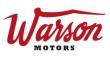 Shop Warson - Magasin Warson : Accesoires, équipements, articles et matériels Warson