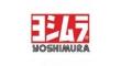 Shop YOSHIMURA - Magasin YOSHIMURA : Accesoires, équipements, articles et matériels YOSHIMURA