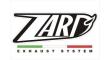 Shop Zard - Magasin Zard : Accesoires, équipements, articles et matériels Zard